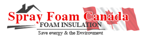 Saskatoon Spray Foam Insulation Contractor